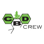 Seeds from CBD Crew