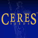 Seeds from Ceres Seeds