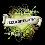 Seeds from Cream of the Crop