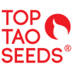Seeds from Top Tao
