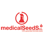 Seeds from Medical Seeds