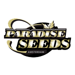 Seeds from Paradise Seeds