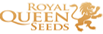 Seeds from Royal Queen Seeds