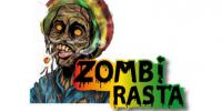 Hero Seeds - Zombie Rasta cannabis seeds