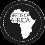 Seeds from Seeds of Africa
