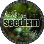 Seeds from Seedism