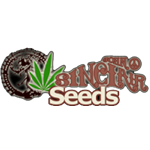 Seeds from John Sinclair Seeds