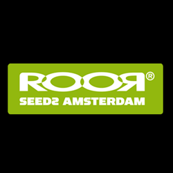 Seeds from Roor Seeds