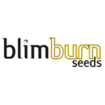 Seeds from Blimburn Seeds