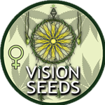 Seeds from Vision Seeds
