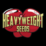 Seeds from Heavyweight Seeds