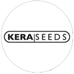 Seeds from Kera Seeds