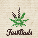 Seeds from Fast Buds