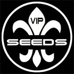 Seeds from VIP Seeds