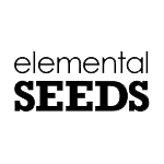 Seeds from Elemental Seeds