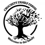 Seeds from Crockett Family Farms