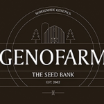 Seeds from Genofarm Seeds
