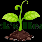 Seeds from Jack\'s Beans