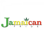 Seeds from Jamaican Pride