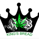 Seeds from King\'s Bread