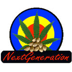 Seeds from Next Generation