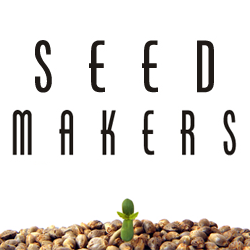 Seeds from Seedmakers
